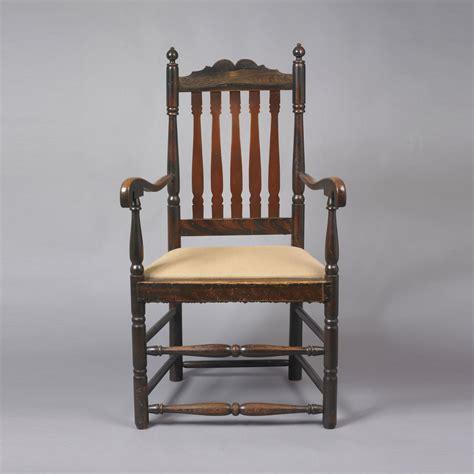 furniture elegant queen anne recliner  luxury armchair design ideas jonathankerencom