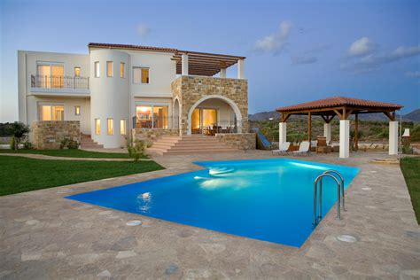 Home Design Gallery Chania by Image Gallery Trillionaire Homes
