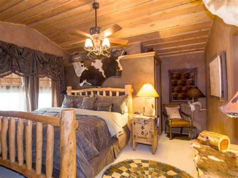 6 bedroom cabins in ruidoso nm 6 bedroom cabins in ruidoso nm 28 images foto de