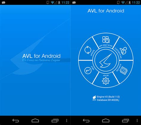 what is the best antivirus for android phones what is best antivirus for android mobile 28 images 5 best antivirus for android smartphones