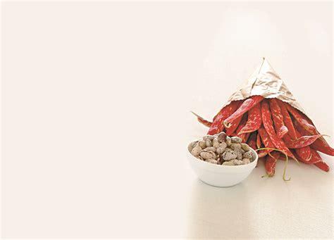 cucinare fagioli borlotti ricette con ricette con fagiolo borlotto donna moderna