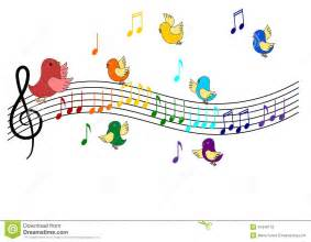 stock photos royalty free images and vectors birds singing vector royalty free stock photos birds