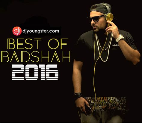 download dj waley babu remix mp3 dj waley babu remix badshah download mp3 djyoungster