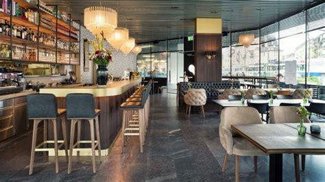 senior design cafe zürich grand caf 233 lochergut by dyer smith frey zurich