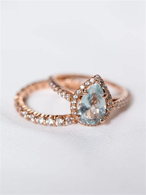 colored engagement rings best 25 colored engagement rings ideas on