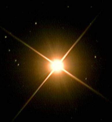 astro del cielo sol luna y estrellas astro del cielo 187 astronom 237 a elemental