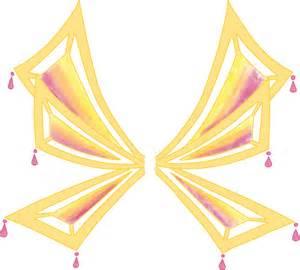 musa enchantix wings mina1015 deviantart