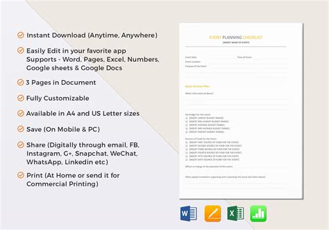 checklist template for apple pages old fashioned checklist template pages ornament exle