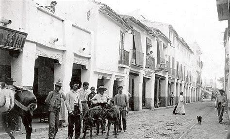 imagenes epicas antiguas 201 pica y memoria de triana sevilla ciudad