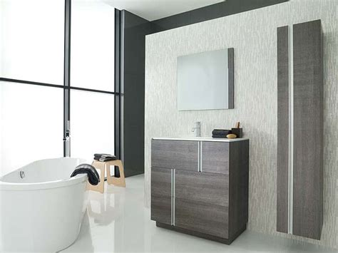 porcelanosa bathroom vanities porcelanosa bathroom vanities with creative photos in us