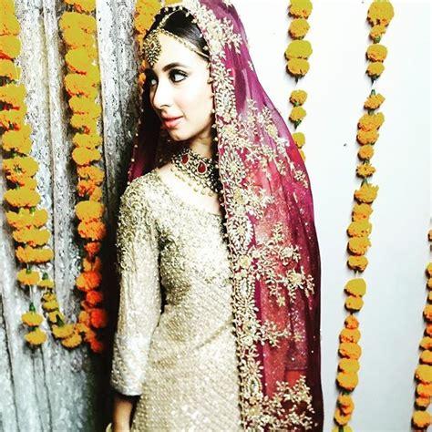 komal aziz khan movies drama list height age family net worth