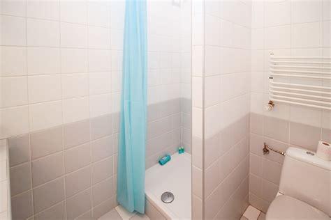 eliminare calcare box doccia come togliere il calcare dalla doccia top rimuovere il