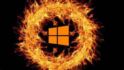 bulletproof windows gratis mini tool  windows