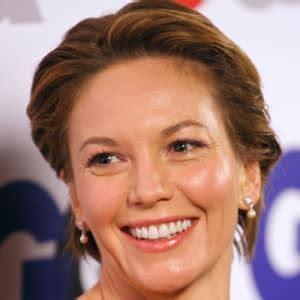 actress diane lane films diane lane actress film actress film actor film