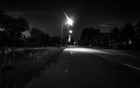 wallpaper dark road dark road background