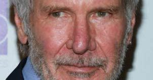 harrison ford eye color harrison ford height weight statistics healthy