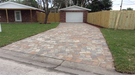 best driveway pavers home depot patio pavers concrete