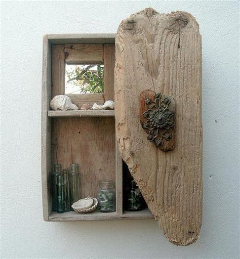 driftwood crafts for 30 driftwood recycling ideas for creative low budget home