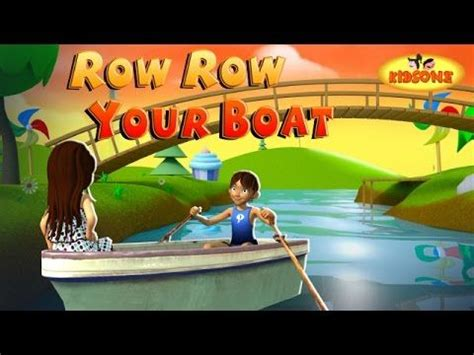 row row row your boat lyrics snake the 25 best english story with moral ideas on pinterest