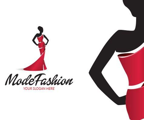design fashion logo 25 unique fashion logo design ideas on pinterest