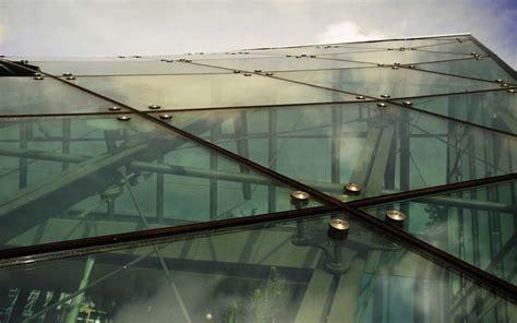 claraboyas para techos precios techos de cristal y claraboyas precios desde