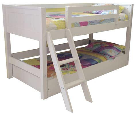 low bunk beds with stairs furniture low black bunk bed with curved stairs and
