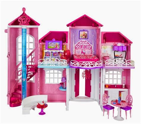 barbie doll house canada doll family house ebay electronics cars fashion com autos weblog