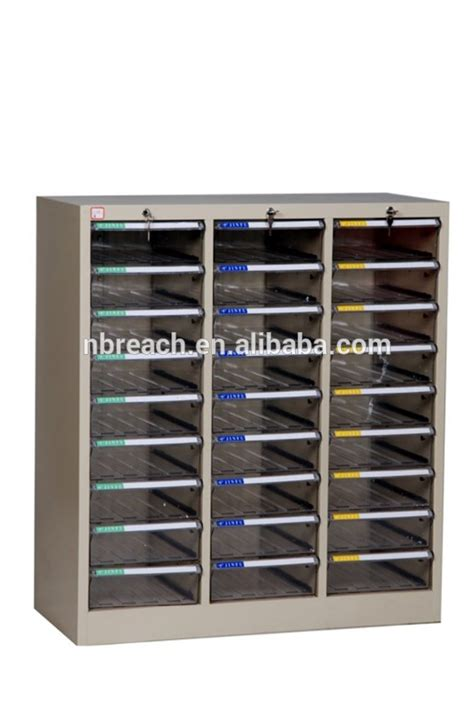 plastic storage cabinets with drawers plastic drawer storage cabinets small parts cabinet with