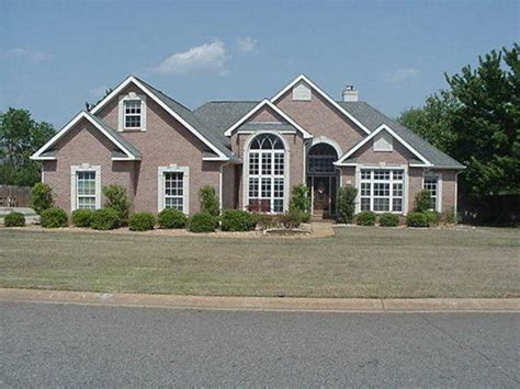warner robins reo homes foreclosures in warner