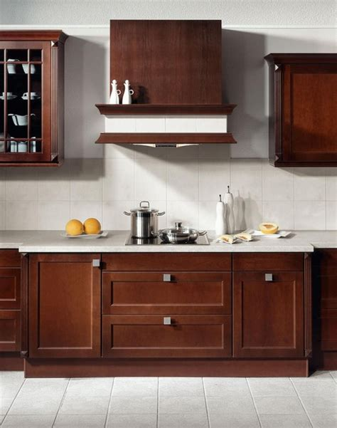 contemporary kitchen cabinet knobs kitchen cabinet knobs trends with contemporary kitchen
