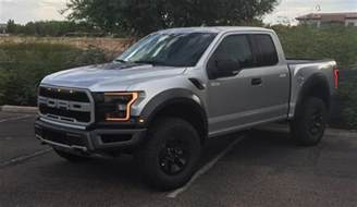 ford raptor colors 2017 ford raptor colors add offroad