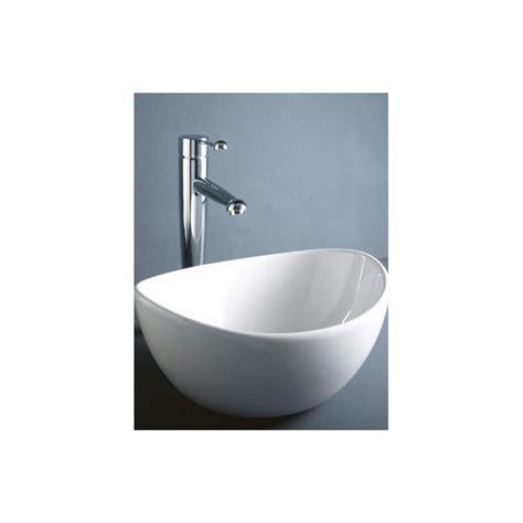 Lavelli bagno da appoggio comorg net for