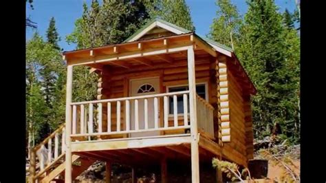 log cabin home kits log cabin homes kits log cabin kits homes log cabins