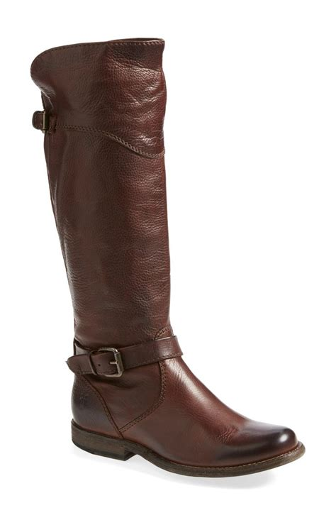 womens boots nordstrom womens ugg boots at nordstroms