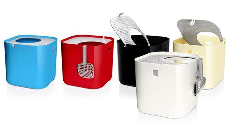 Modern Litter Box Modproducts Ahalife