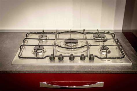 Mobilturi Cucine Opinioni by Emejing Mobilturi Cucine Catalogo Contemporary Ideas