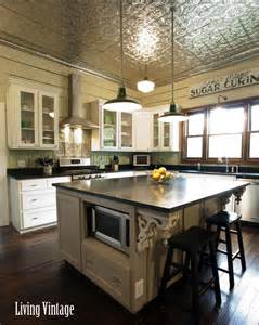 Kitchen Sink Without Cabinet by Kitchen Island With Corbels Pictures To Pin On Pinterest