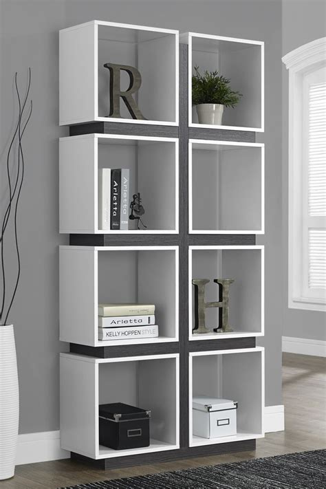 Cube Bookcase by Best 25 Cube Bookcase Ideas On Cube Bookcase