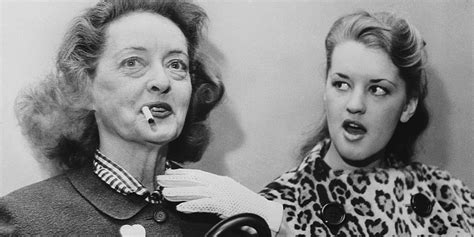 bette davis daughter bd hyman bette davis daughter my mom was a witch your news wire
