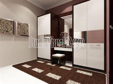 desain lemari pakaian dan meja rias meja rias dan lemari kamar tidue utama places to visit