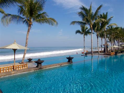 stay  areas  bali updated