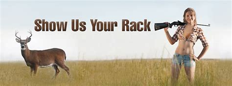 Show Us Your Rack by Show Us Your Rack Q106 Rock On Wjxq Jackson Battle