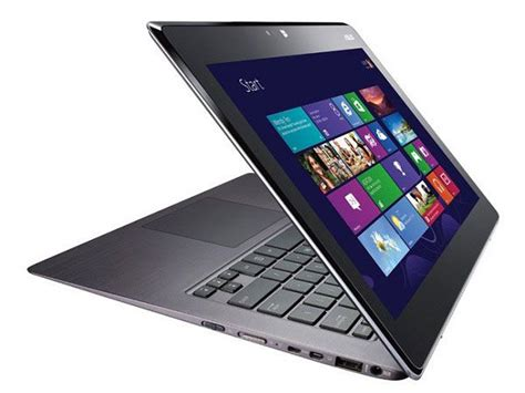 Best Laptop Brand Asus Or Acer what is the best laptop brand for you 10 best laptop brand