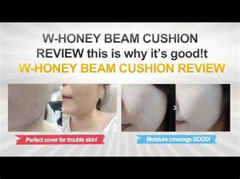 Cocomong Lotion korea cosmetics mask sheet bb basic care makeup