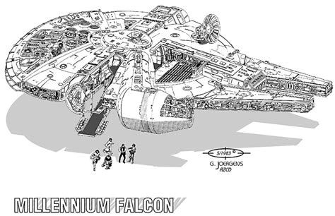 millennium star free coloring pages of millenium