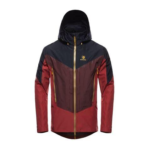 best goretex jacket best 25 tex jacket ideas on tex