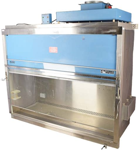 fume hood vs biological safety cabinet nuaire nu 425 600 lab exhaust fume hood laminar flow