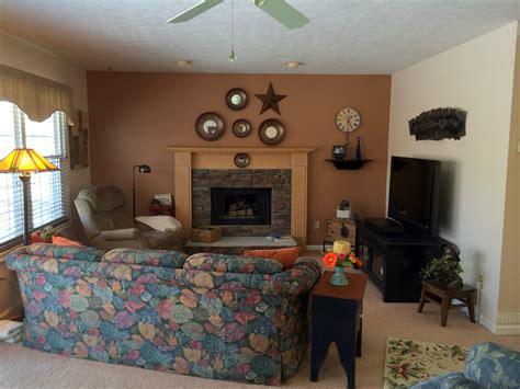 room store prescott new condo listing in cuyahoga falls at 3431 w prescott circle