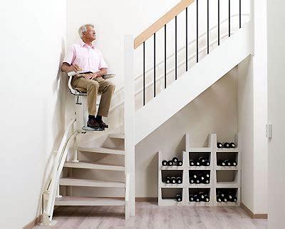 si鑒e monte escalier monte escalier vos questions