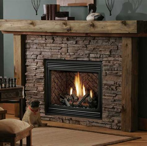 Fireplaces Ontario by Fireplaces By Mario Ontario